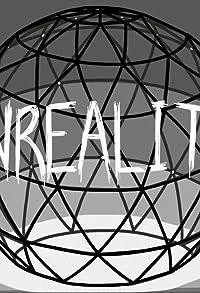 Primary photo for Unreality