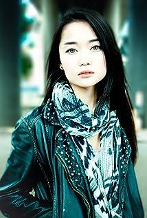Haruka Abe Picture