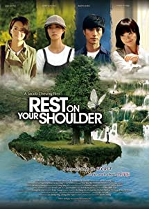 Watch english thriller movies Jian Shang Die China [1280x768]