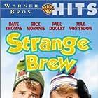 The Adventures of Bob & Doug McKenzie: Strange Brew (1983)