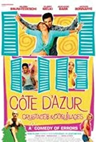 Crustacés & coquillages (2005)