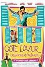 Côte d'Azur (2005) Poster