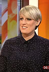 Primary photo for Steph McGovern