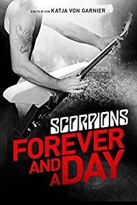 Best site for downloading hd movies Forever and a Day: Scorpions Germany [4K