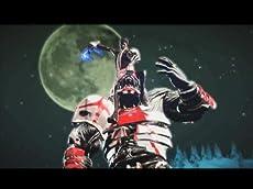 Killer Is Dead (VG)