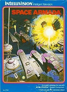 English movies full free watch Space Armada [Mkv]