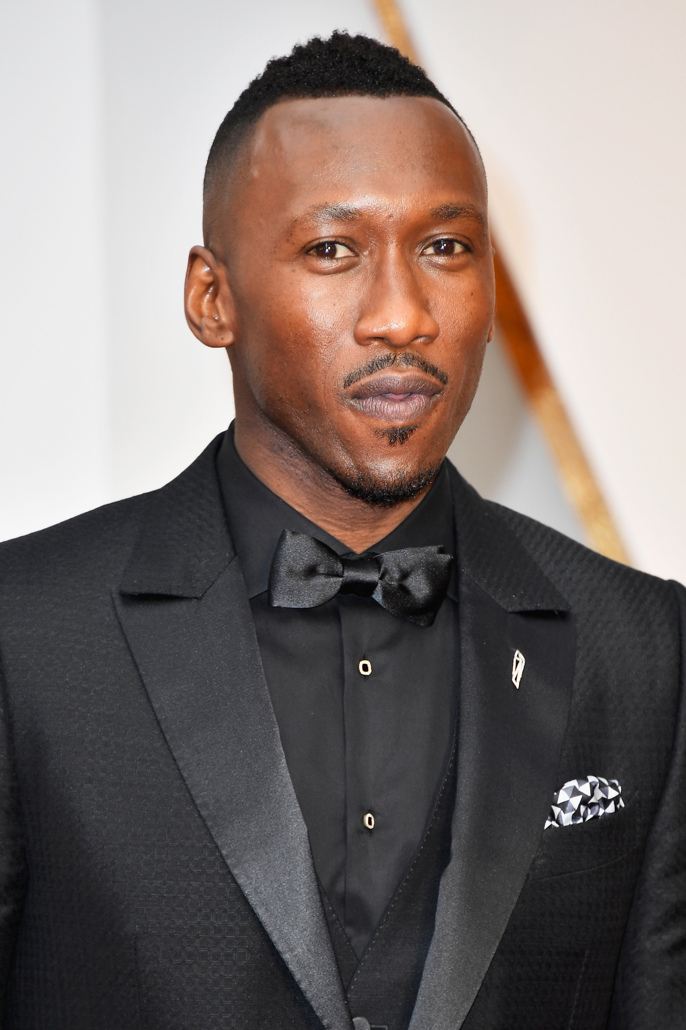mahershala ali - HD 1365×2048