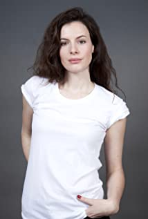 Héléna Soubeyrand Picture