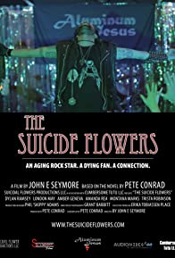 Primary photo for The Suicide Flowers