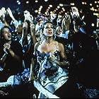 Sarah Jessica Parker in Honeymoon in Vegas (1992)