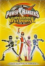 Ranger Arsenal