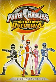 Ranger Arsenal Poster