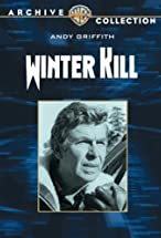 Primary image for Winter Kill