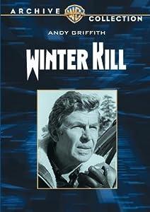 Winter Kill USA