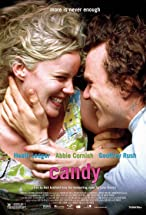 Primary image for Candy