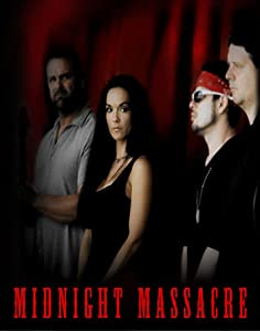 Midnight Massacre full movie in hindi free download