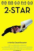 2-Star