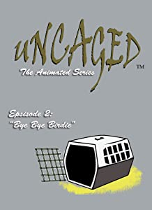 Movie clip for download Uncaged: TAS by none [QHD]