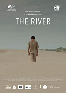 The River (2018)