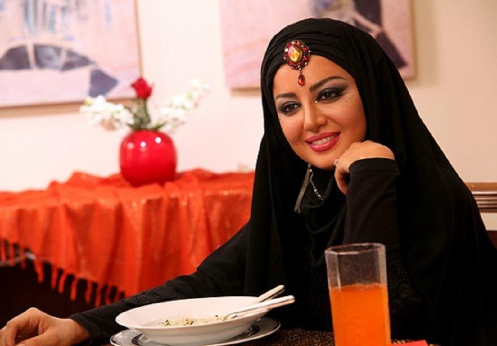 Shila Khodadad in Zanane Venusi, Mardane Merikhi (2011)