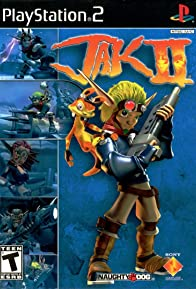 Primary photo for Jak II