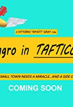 Miracle: The Milagro in Tafticopa