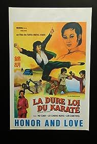 Da zhang fu yu sao gua fu (1973)