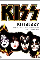 Kissology: The Ultimate Kiss Collection Vol. 3 1992-2000
