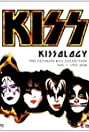 Kissology: The Ultimate Kiss Collection Vol. 3 1992-2000 (2007) Poster