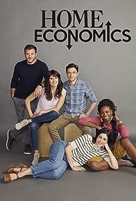 Home Economics Production Contact Info Imdbpro