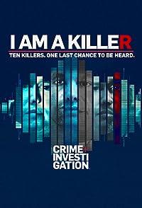 I Am a Killer Season 2