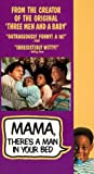 Mama, There's a Man in Your Bed poster thumbnail