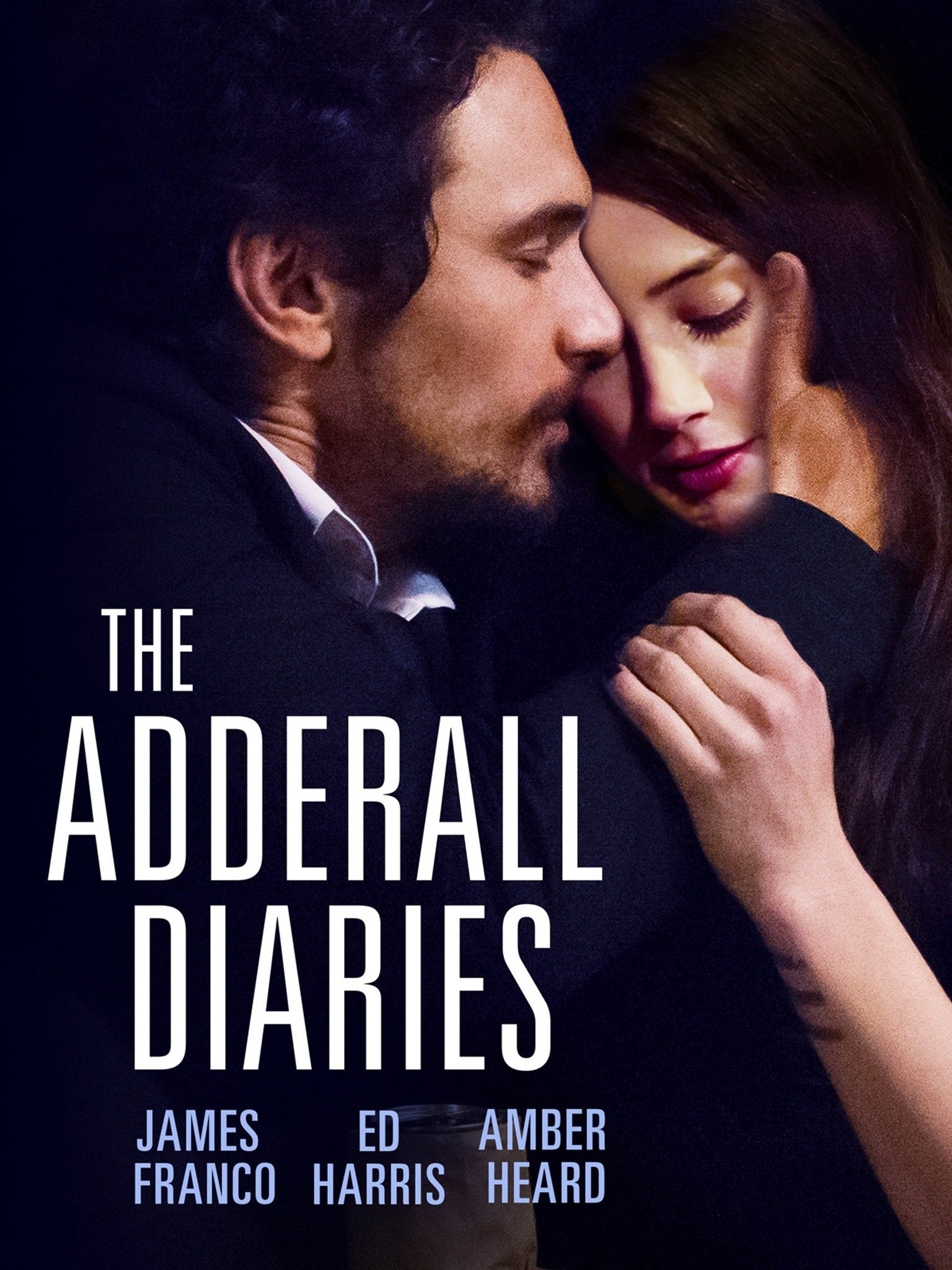 the adderall diaries 2015 full movie