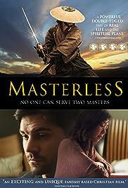 Masterless (2015) 720p