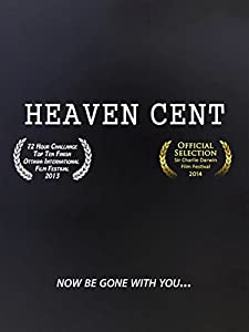 Legal psp movie downloads Heaven Cent Canada [640x352]