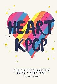 Download Heart KPop (2013) Movie