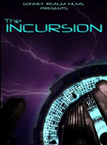 Movie downloading site The Incursion by [hd720p]