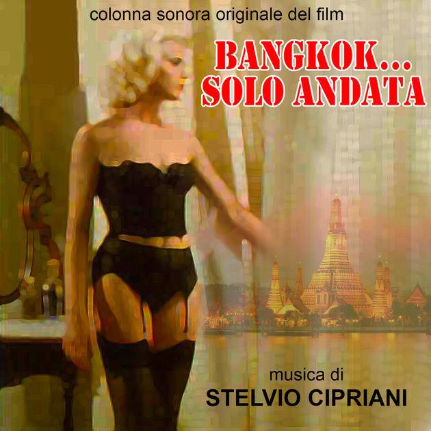 Bangkok solo andata ((1989))