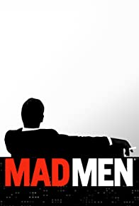 Primary photo for Mad Men