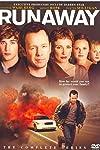 Runaway (2006)