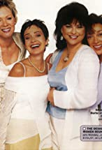 Primary image for The Designing Women Reunion