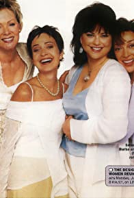 Primary photo for The Designing Women Reunion