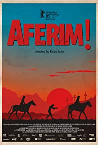 Primary photo for Aferim!