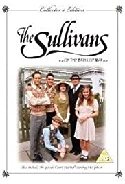 The Sullivans Poster - TV Show Forum, Cast, Reviews