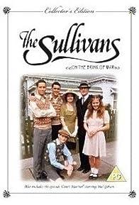 Primary photo for The Sullivans