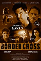 Primary image for BorderCross