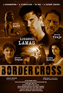 BorderCross full movie in hindi free download