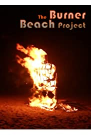 The Burner Beach Project