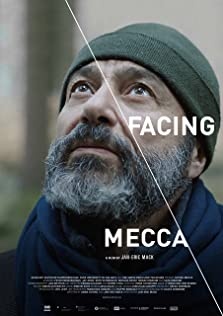 Facing Mecca (2017)
