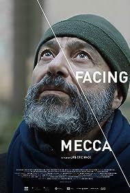 Jay Abdo in Facing Mecca (2017)